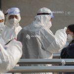 China extinde cordonul sanitar pentru limitarea răspândirii noului coronavirus; 56 de milioane de persoane sunt izolate