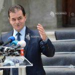 VIDEO Orban: Vom transmite un semnal ca centrele acreditate să efectueze testul COVID pentru cei care au sejururi în Grecia