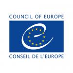 Consiliul Europei îndeamnă Turcia să permită vizitele pentru liderul kurd Öcalan şi alţi deţinuţi