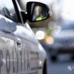 UPDATE Covasna: Doi bărbaţi şi o femeie implicaţi în accidentul de pe DN 11 Braşov-Târgu Secuiesc au decedat