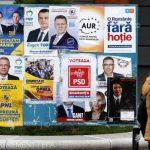 Parlamentare2020/ Vineri – ultima zi de campanie electorală