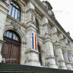 USR şi PLUS au fuzionat; decizia Curţii de Apel Bucureşti – definitivă